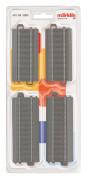 Märklin 20099 H0-Gleis-Set gerade