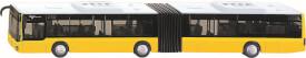 SIKU 3736 SUPER - Gelenkbus, 1:50, ab 3 Jahre