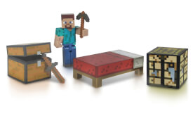 Minecraft Core Survival Pack