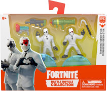 FORTNITE DUO FIGUREN SORTIMENT WAVE 3