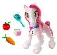 Spin Master DOG Zoomer Pony