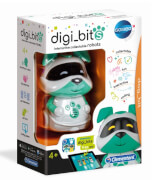 Clementoni digi_bits - dog_bit