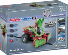 fischertechnik Robotics Mini Bots, ab 8 Jahre