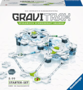 Ravensburger 27590 GraviTrax Starter-Set