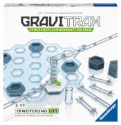 Ravensburger 27611 GraviTrax Lift