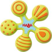 HABA - Greifling Stern, ab 8 Monaten