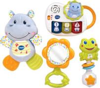 Vtech 80-522004 Babys Geschenkset