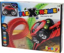 Flextreme Starter-Set