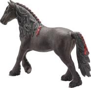 Schleich Horse Club - 13749 Friese Stute, ab 3 Jahre