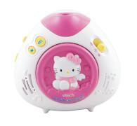 Vtech Hello Kitty Kleines Gute Nacht Licht