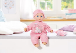 Zapf My Little Baby Annabell®  Baby Fun