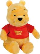 Disney Winnie the Puuh Basic, Winnie Puuh, 35 cm