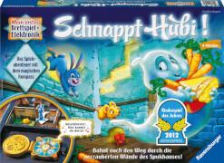 Ravensburger 22093 Schnappt Hubi!