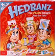 Spin Master Hedbanz Kids