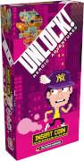 Unlock! - INSERT COIN (Einzelszenario) Box 5