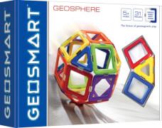 Geosmart GeoSphere 31 teilig