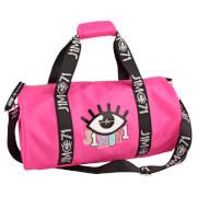 Depesche 10333 J1MO71 Sporttasche pink