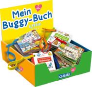 Display Buggy Bildwörterbücher
