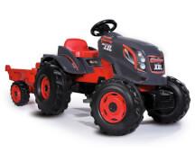 Smoby SMOBY Traktor Stronger XXL