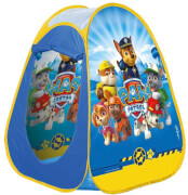 71044 Paw Patrol Spielzelt Pop up