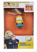 DM3 Fliegender Minion Dave