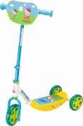 Smoby PEPPA PIG 3-Rad Roller