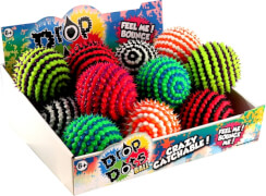 DROP DOT BALL 65MM