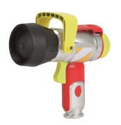 Simba Sam Feuerwehr Wasserpistole