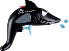 Coppenrath 13674 Wasserspritz-Pistole Hai