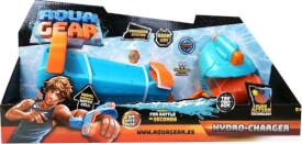 Bullyland Aqua Gear Hydro Charger
