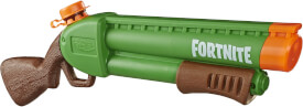 Hasbro E76475L0 Super Soaker Fortnite Shot Gun