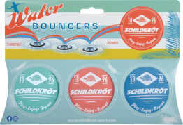 Neopren Water Bouncers Tropical