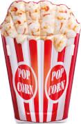 Lounge Popcorn, ca. 178 x 124cm