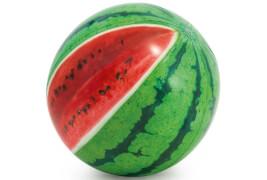 Strandball Melone, ca. 107cm #