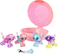 Twisty Petz Babies Four Pack