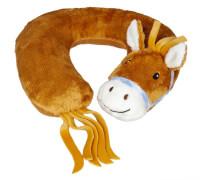 Coppenrath - Nackenhörnchen Pony Sam Mein kleine Ponyhof