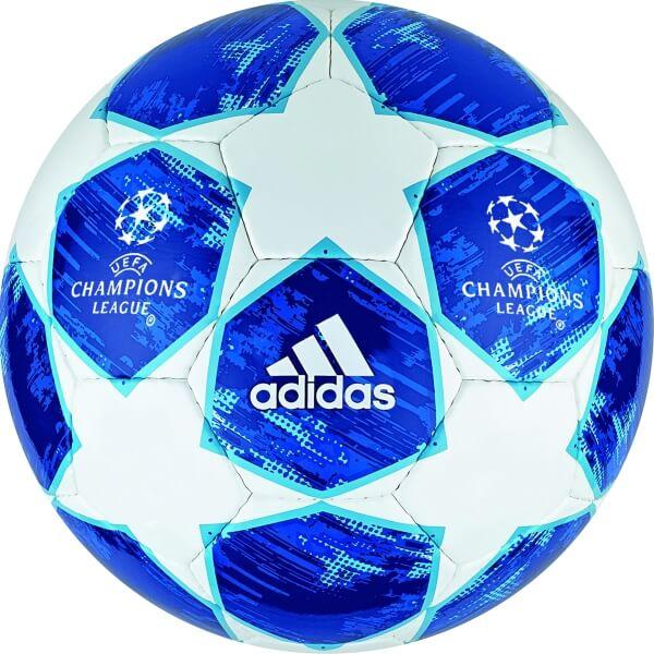 adidas Fußball CL Finale 1819 Sportivo CW4132 ? jetzt
